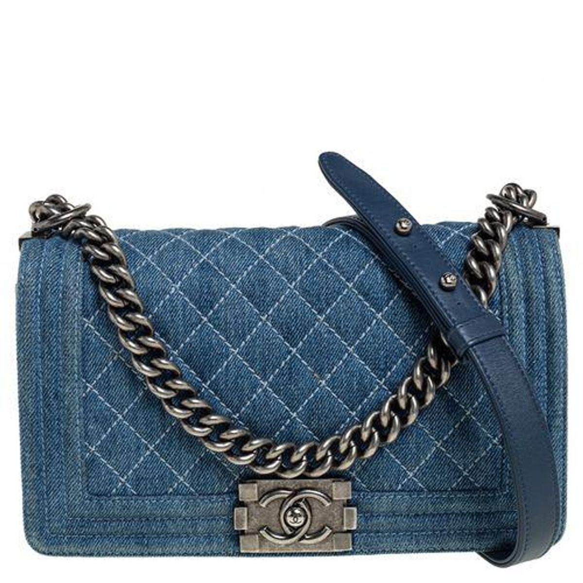 Boy Handbag