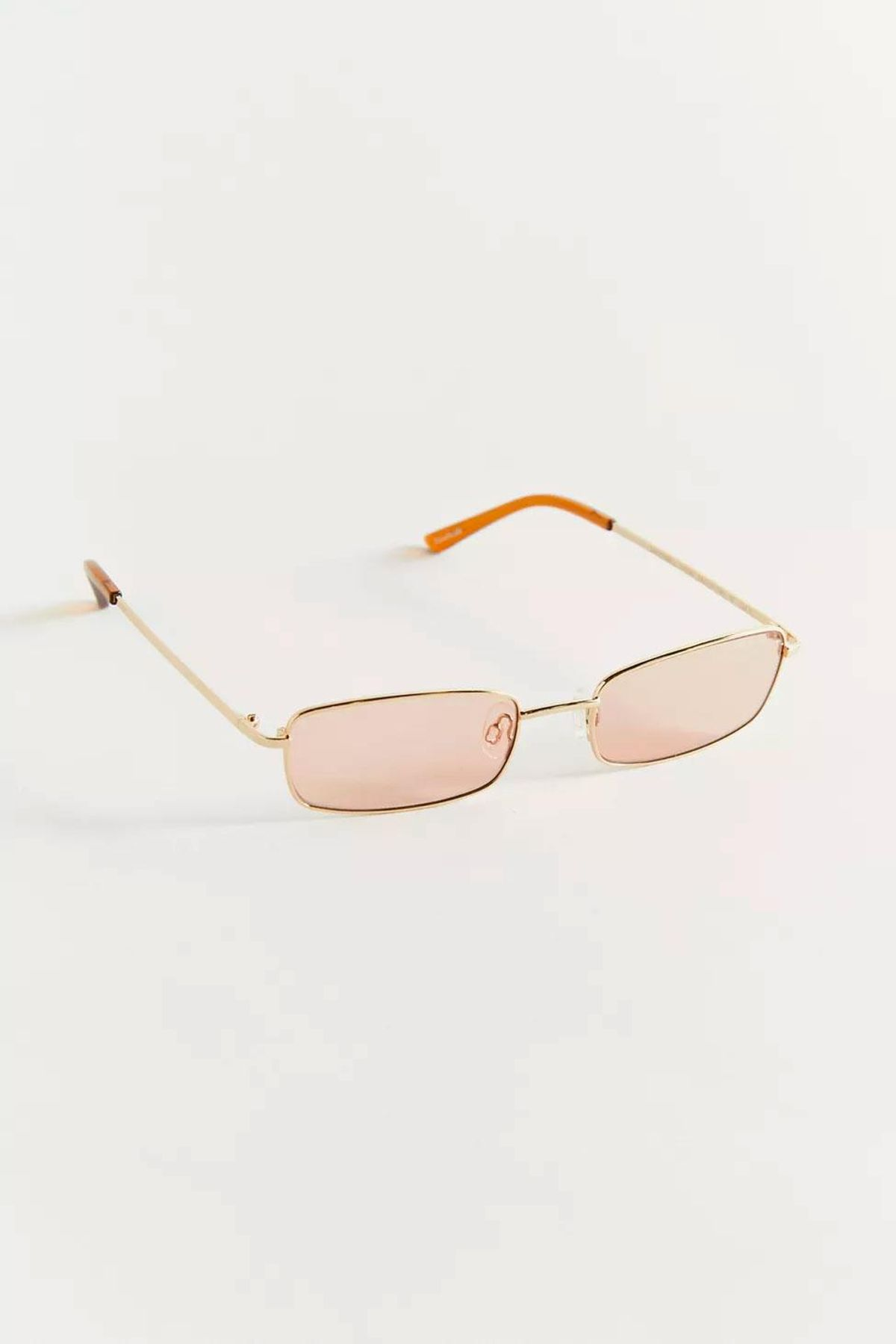 dmy  by dmy olsen sunglasses
