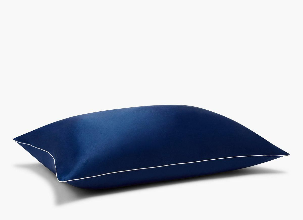 Sisi Silk Pillowcase