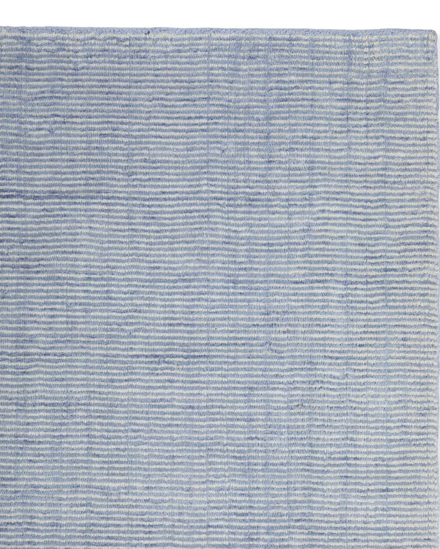 Lakewood Rug in Blue