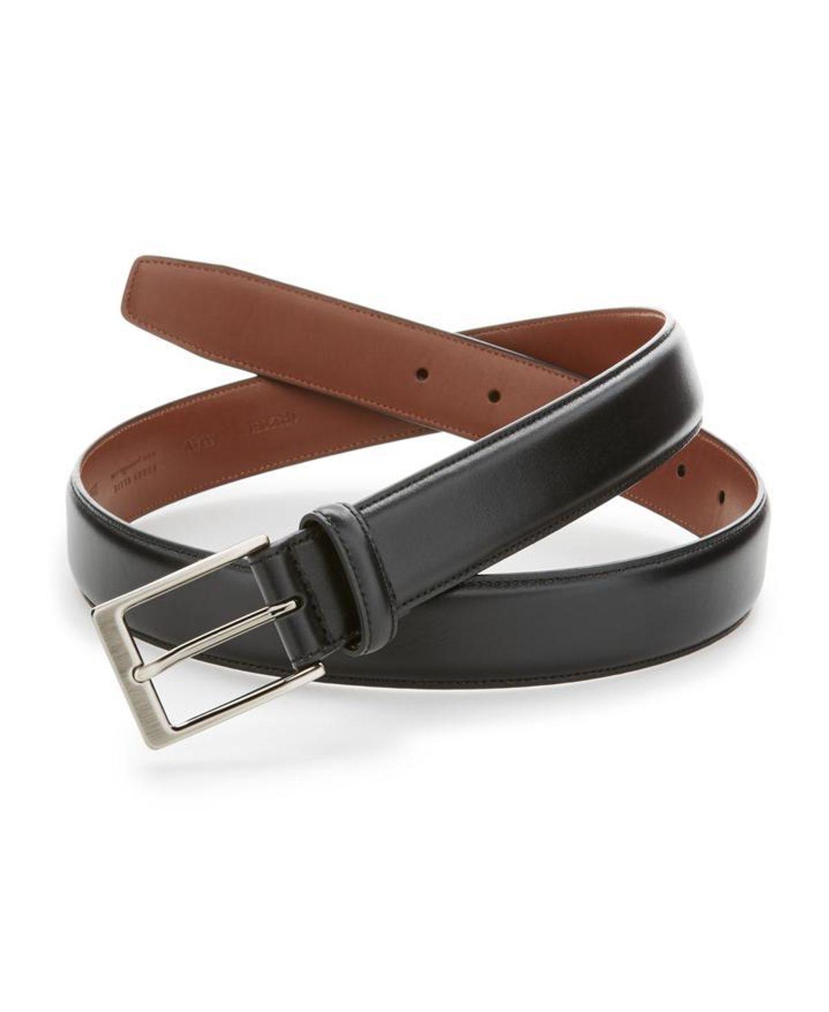 Amigo Dress Belt