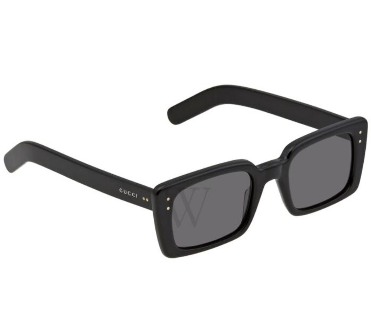 52mm Sunglasses