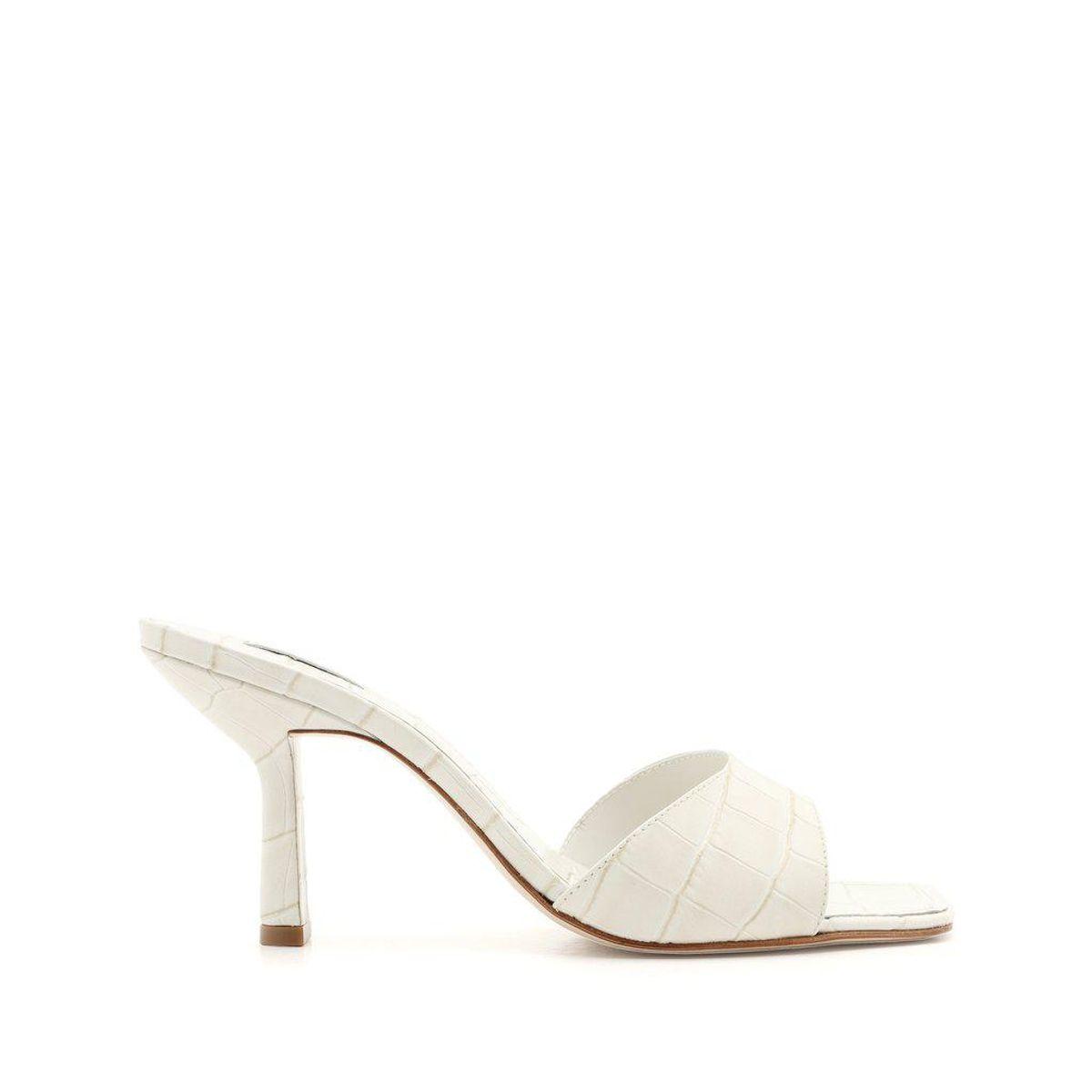 schutz posseni sandal