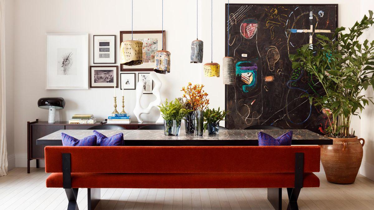 wall decor tips
