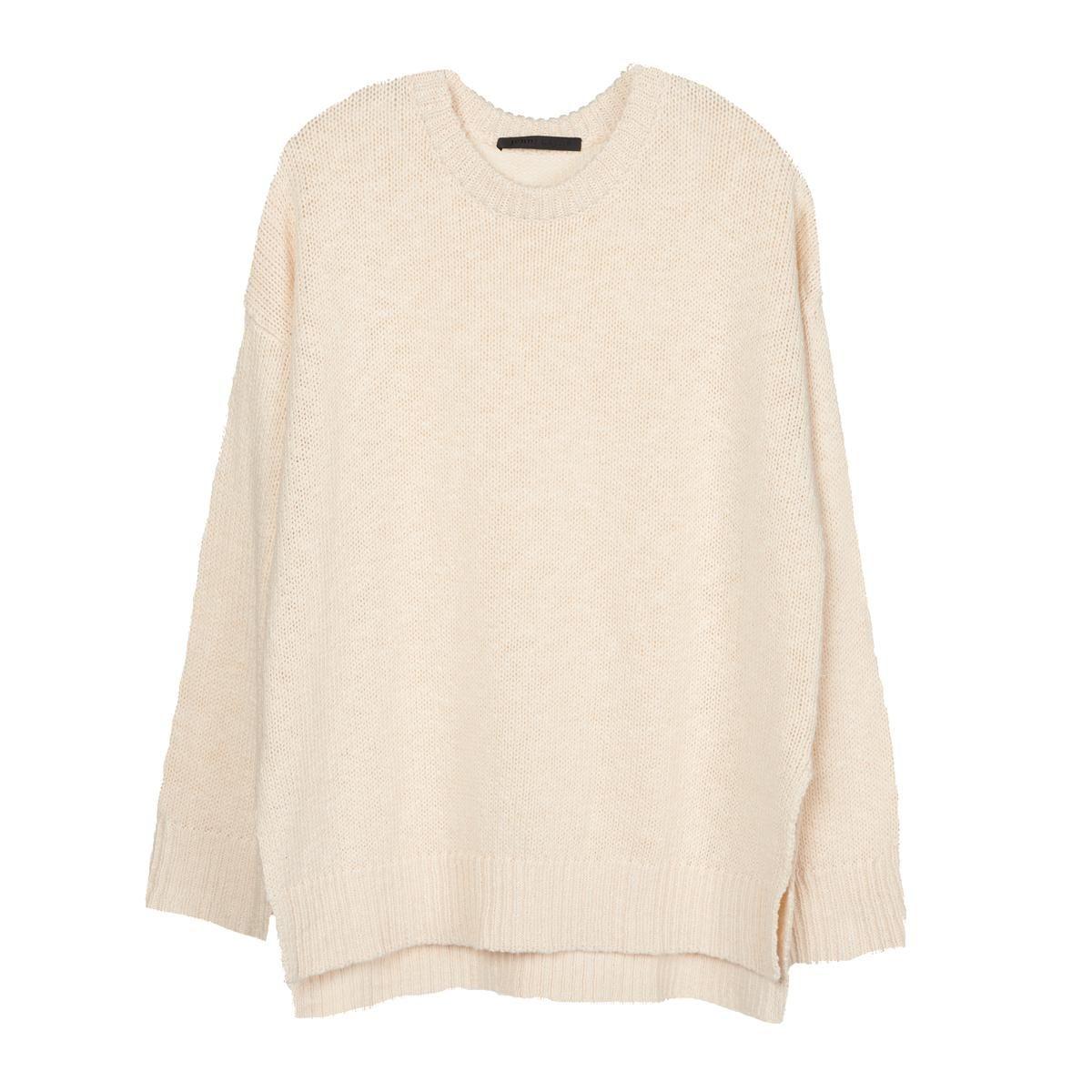 jenni kayne cruise boyfriend sweater