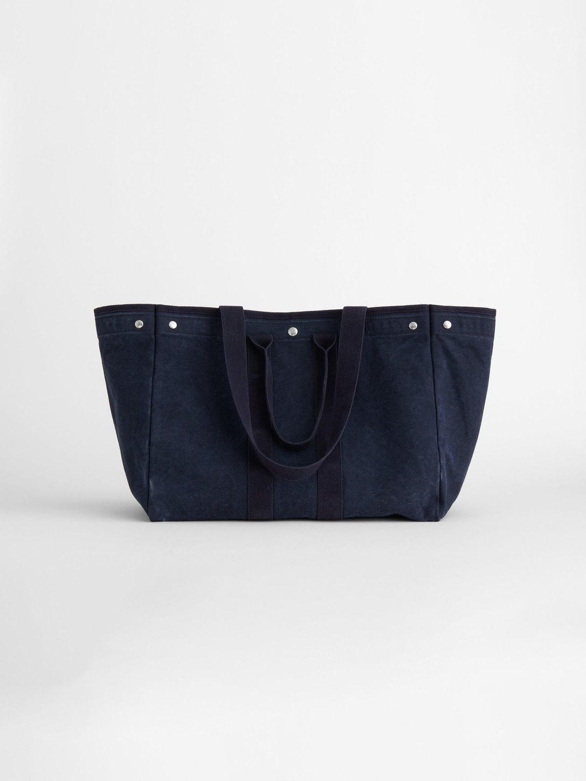 Perfect Weekend Tote