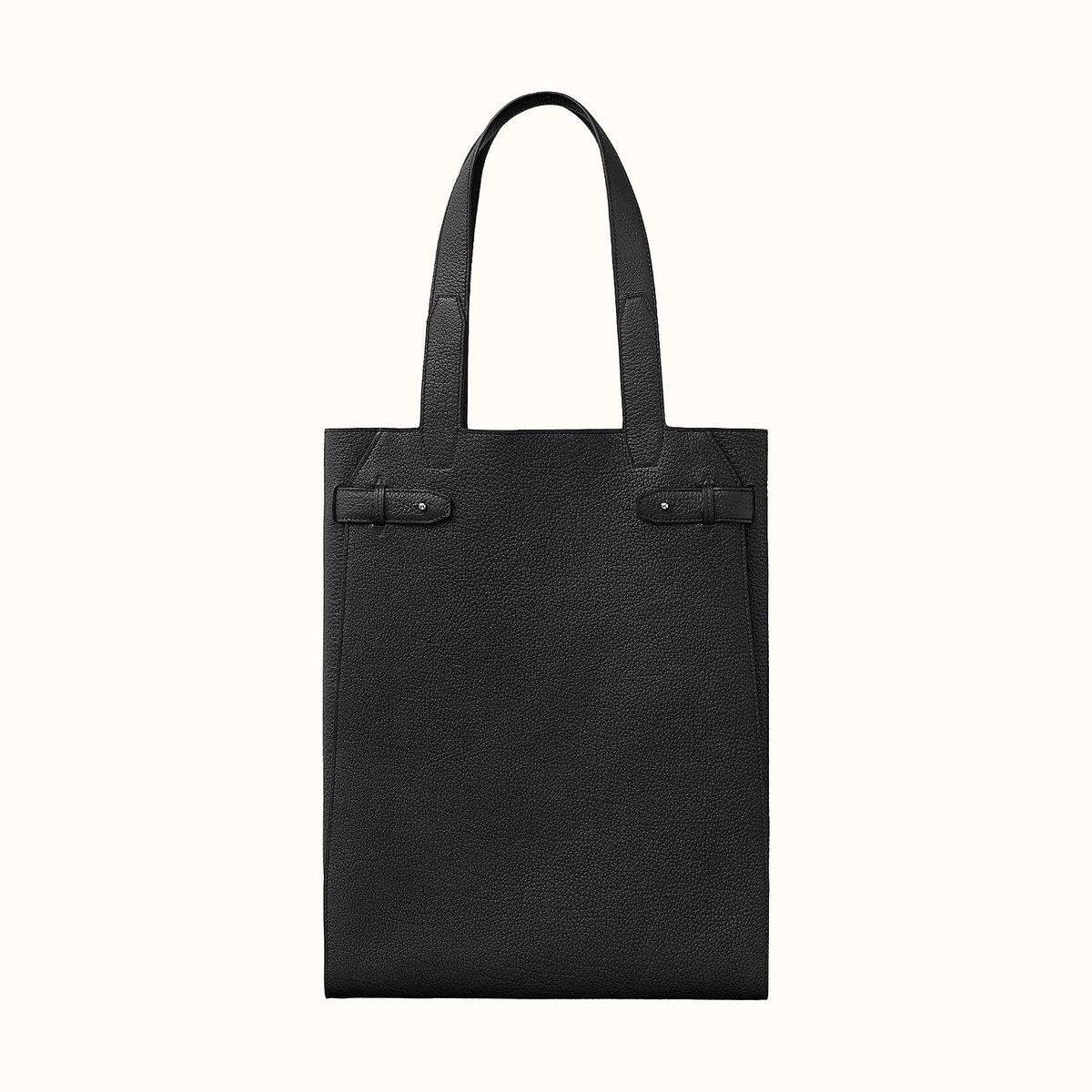 Cabavertige Bag