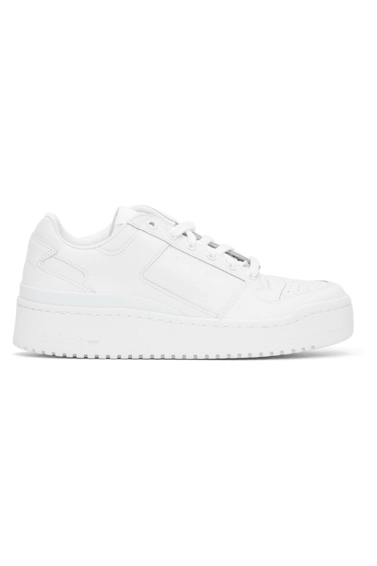 Original Forum Bold Sneakers