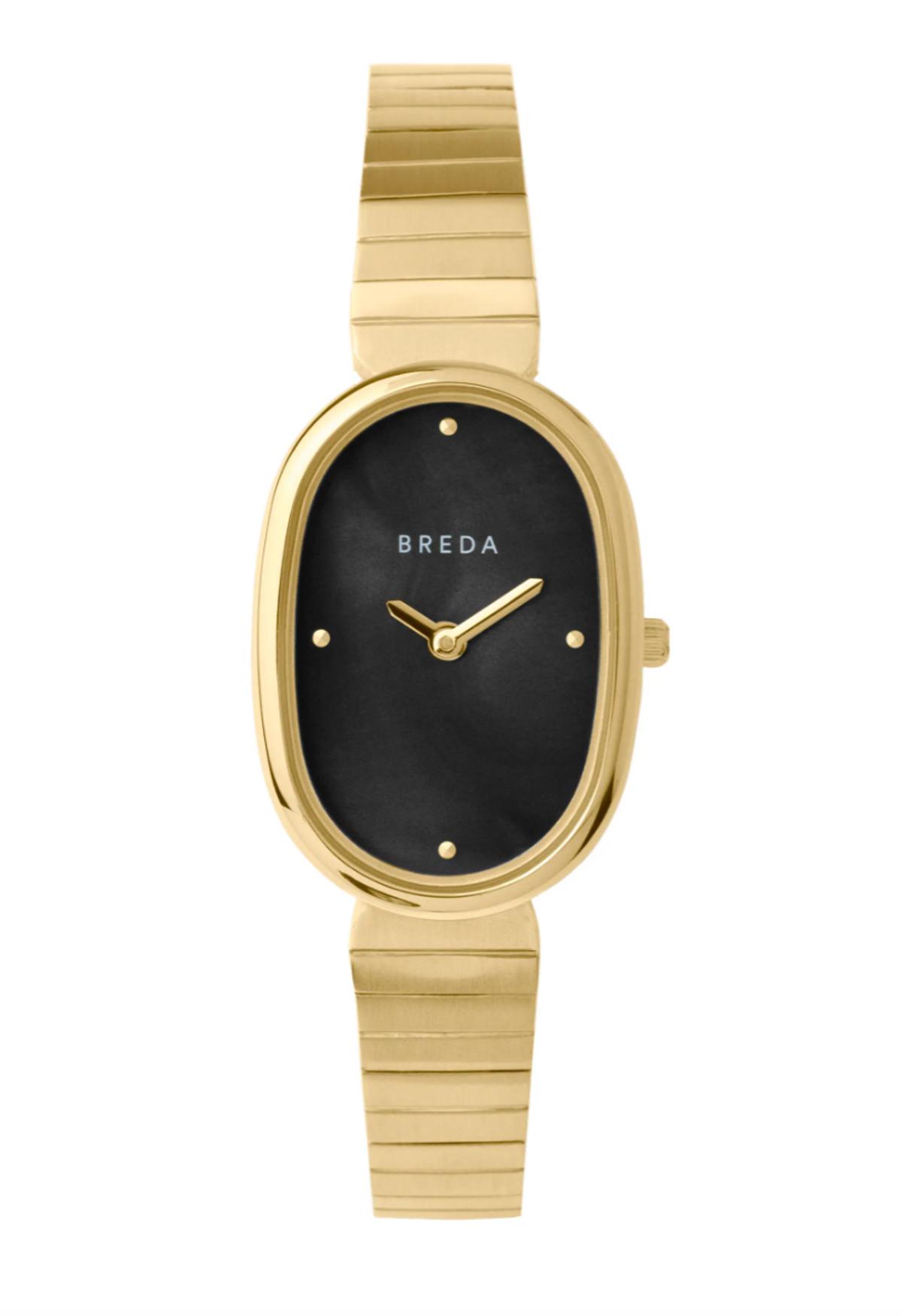 Jane Bracelet Watch, 23mm