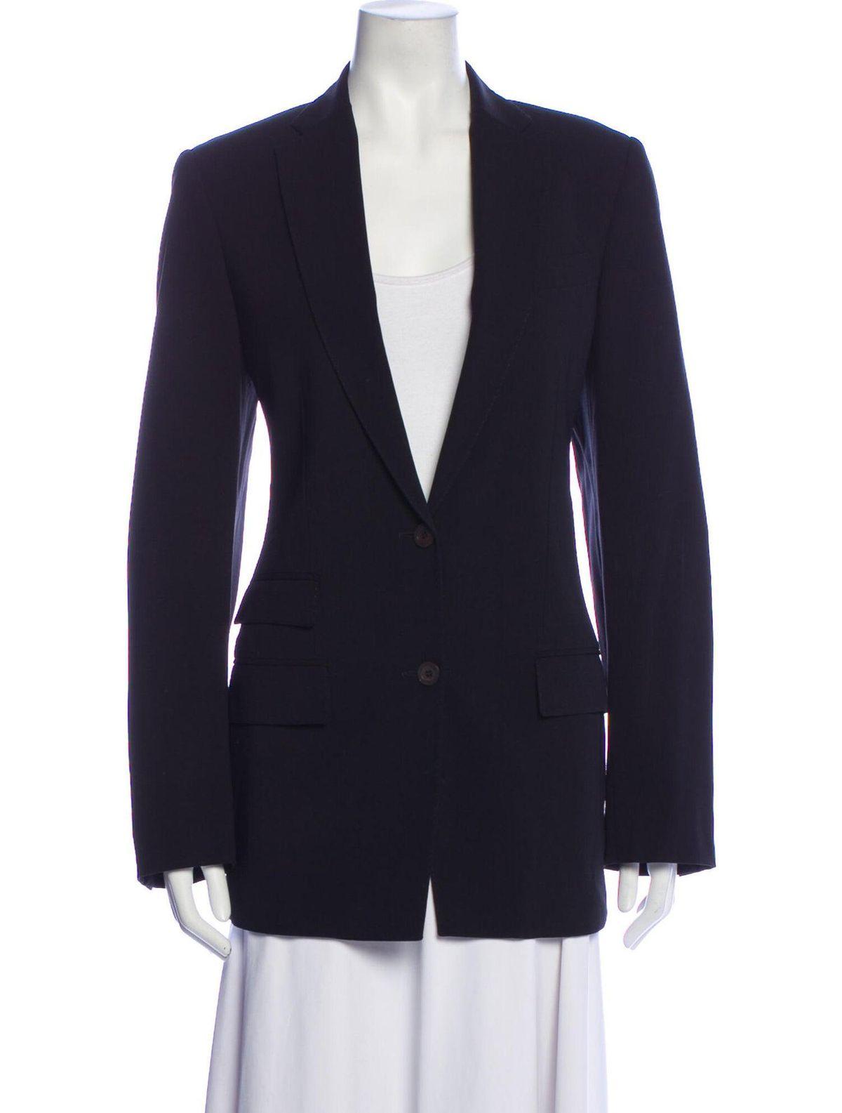 Vintage 1999 Coat