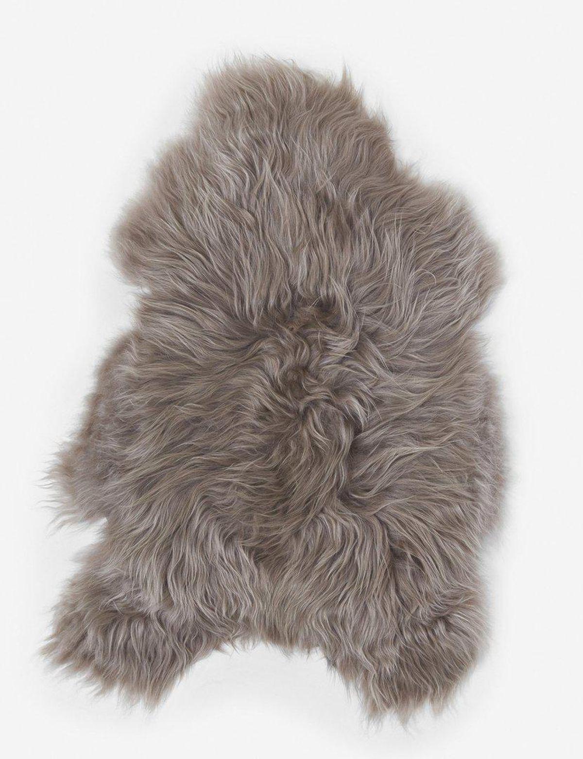 Vale Icelandic Sheepskin