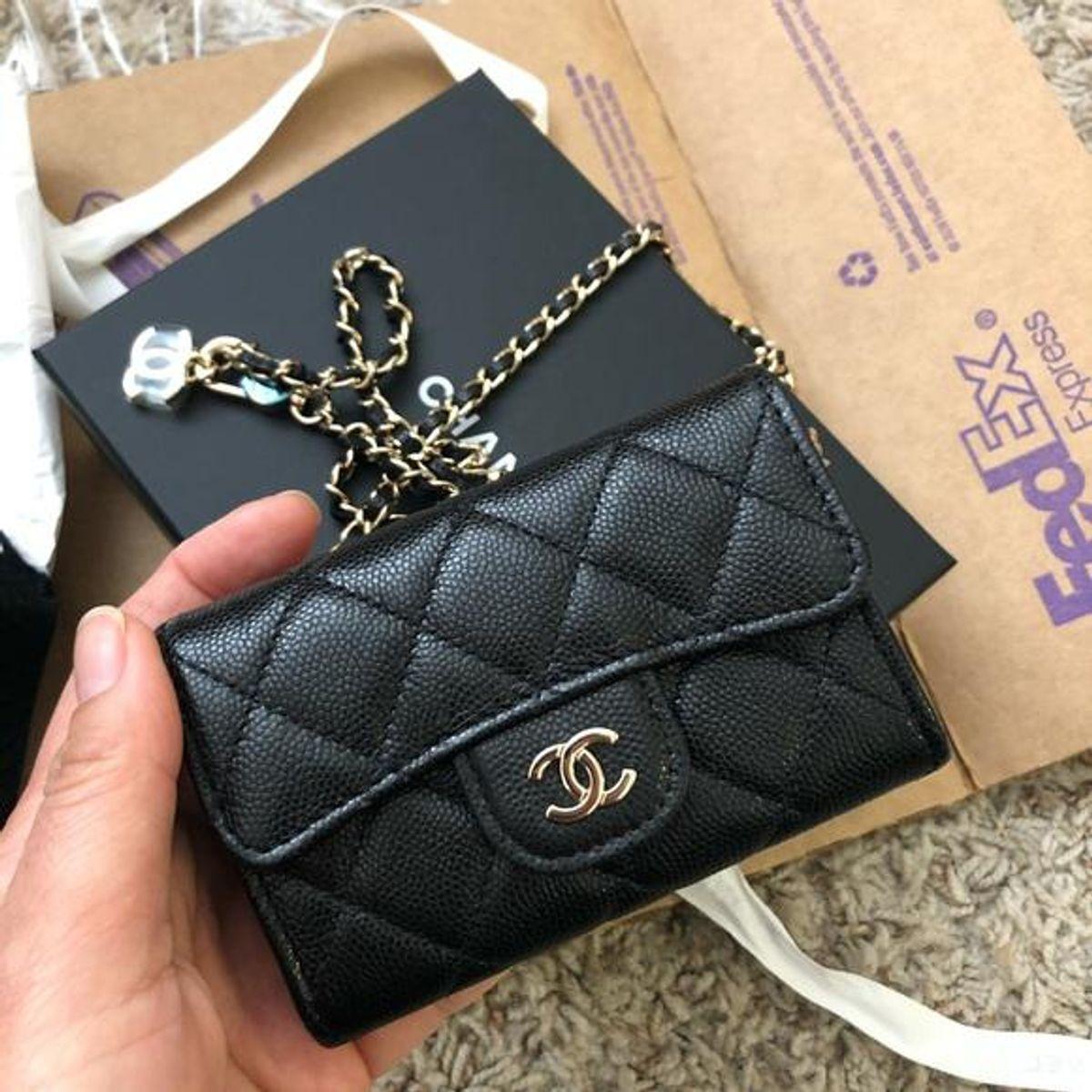 BNIB 21P Belt Bag