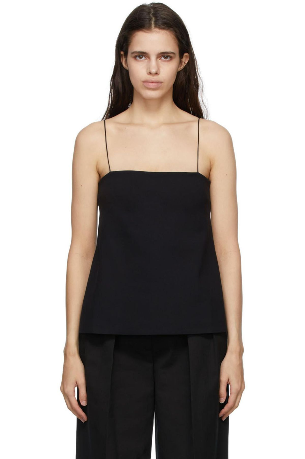 Conny Camisole