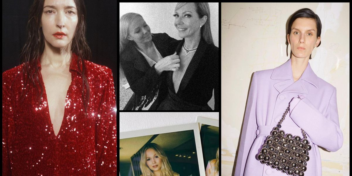 How to Shop for Fall Trends Like a Celebrity Stylist - image