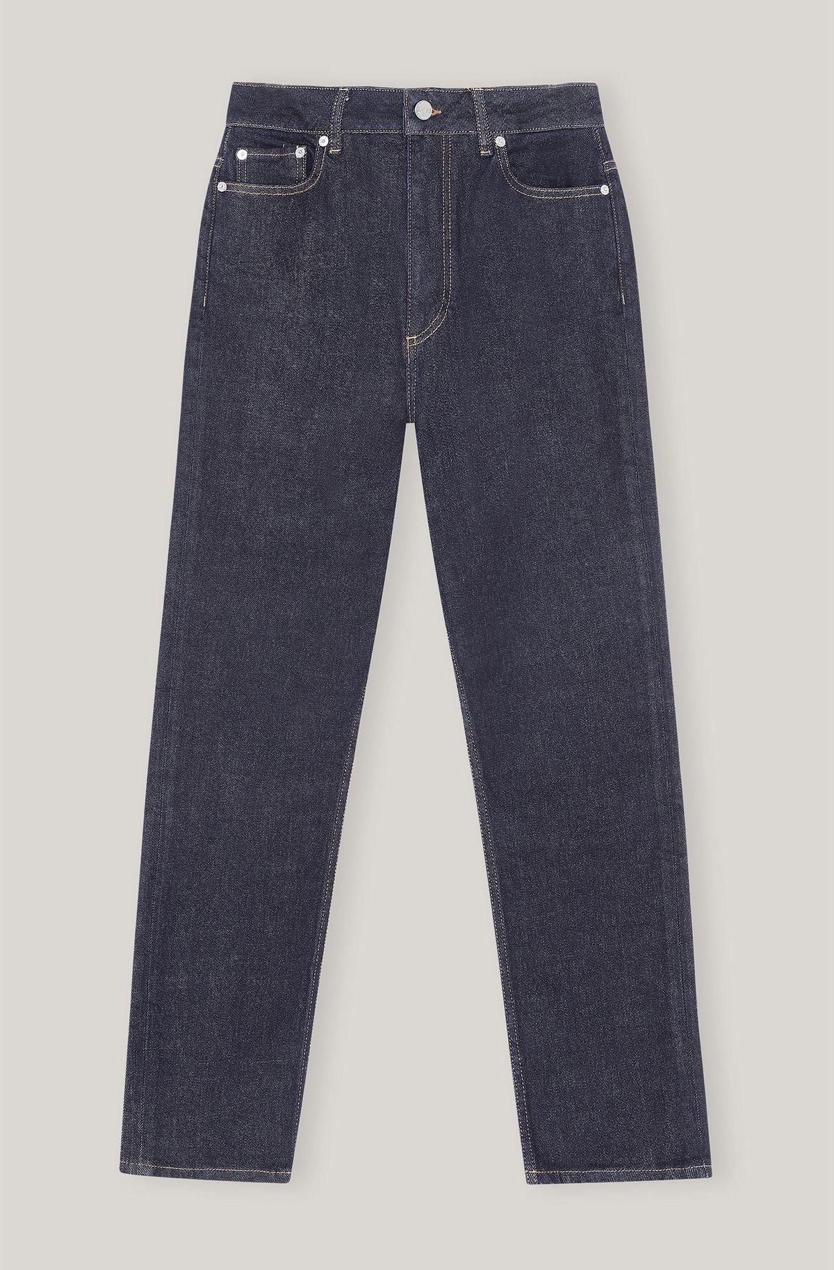 Cutye Jeans