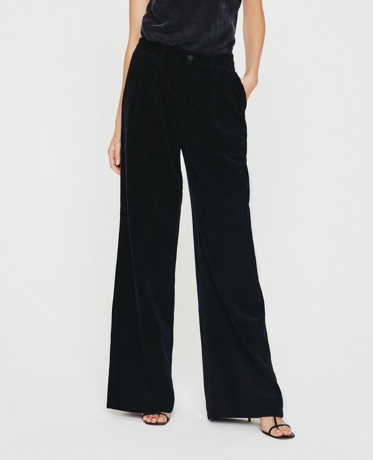 ag deven jeans