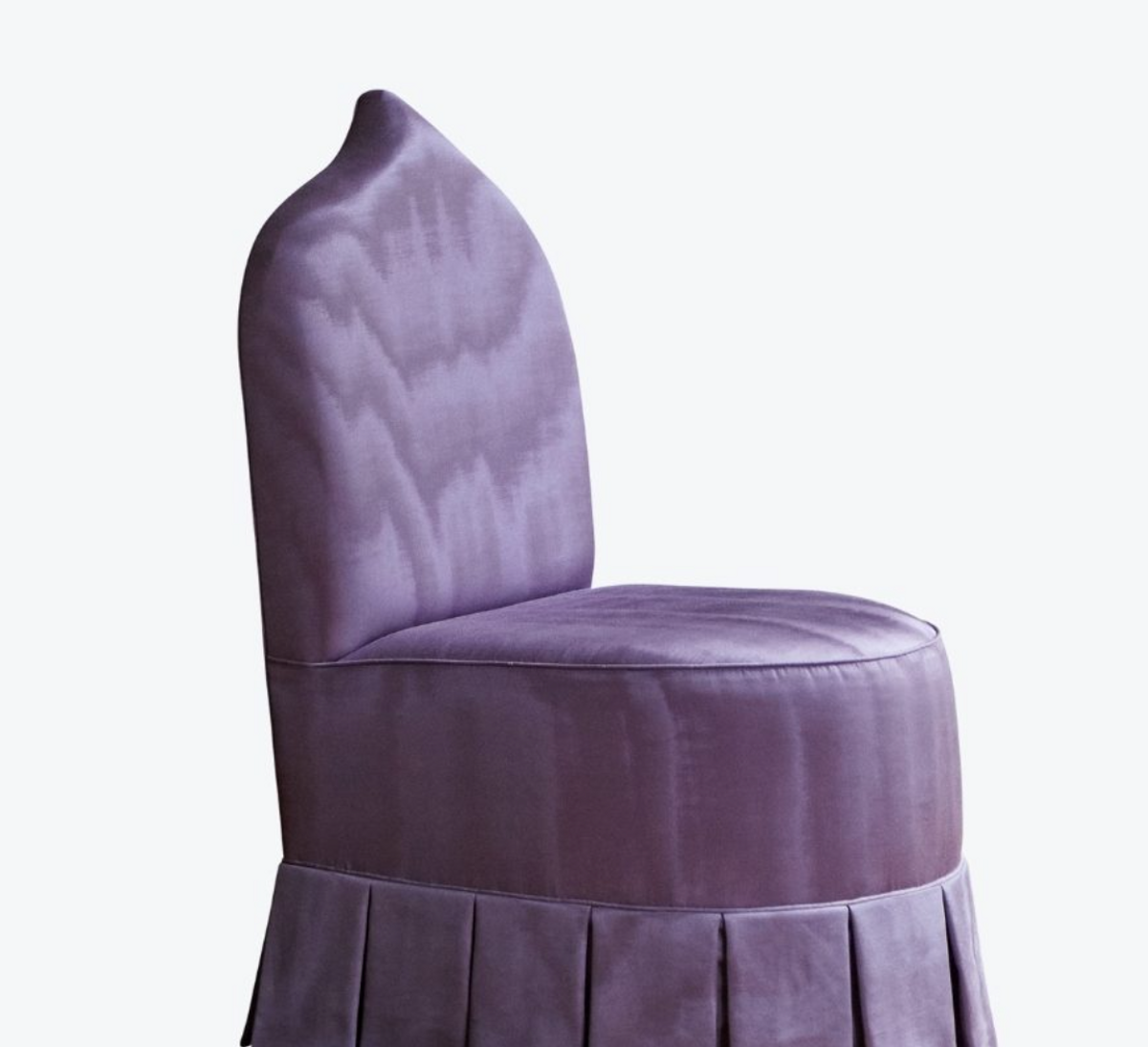 Fabrizia Cocktail Chair