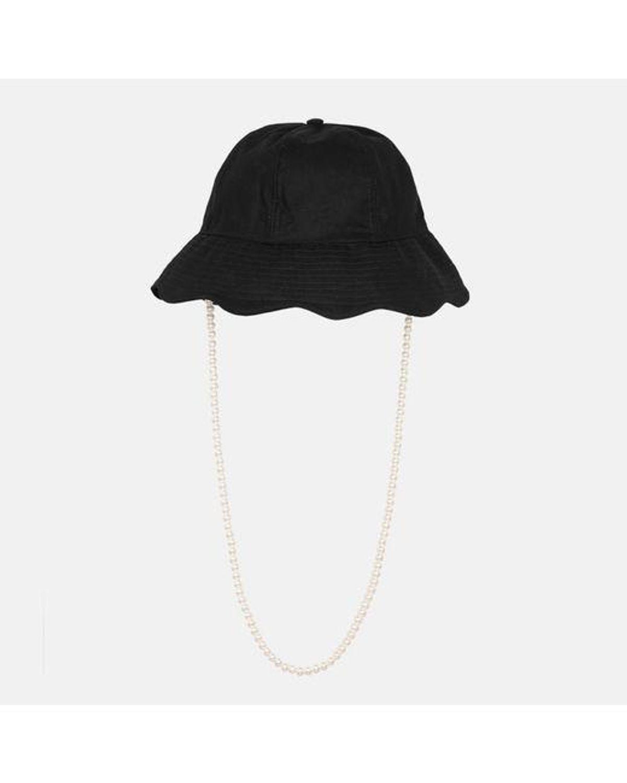 Teo Hat