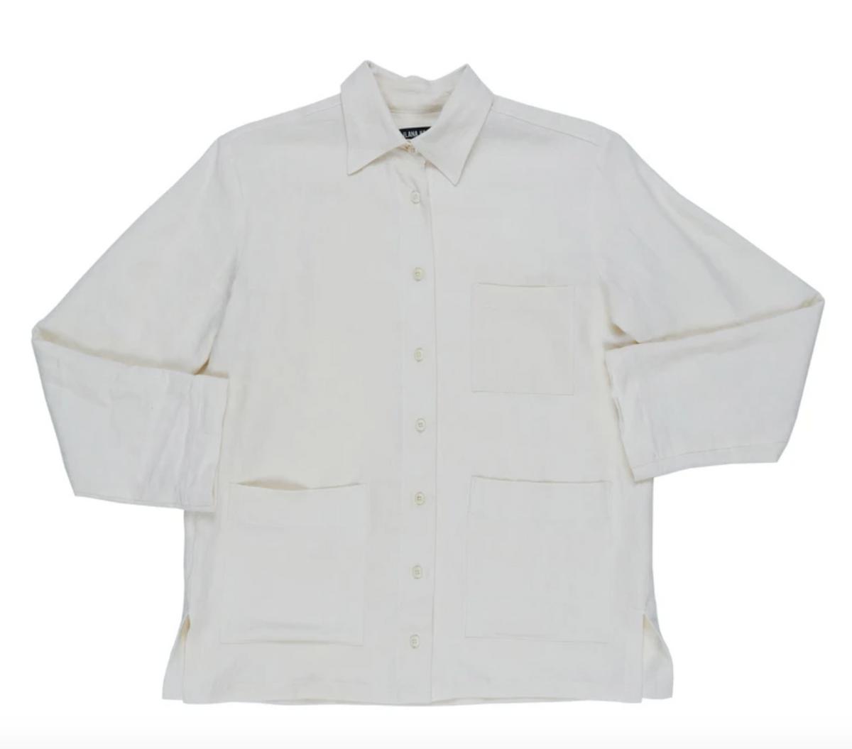 Melvin Shirt