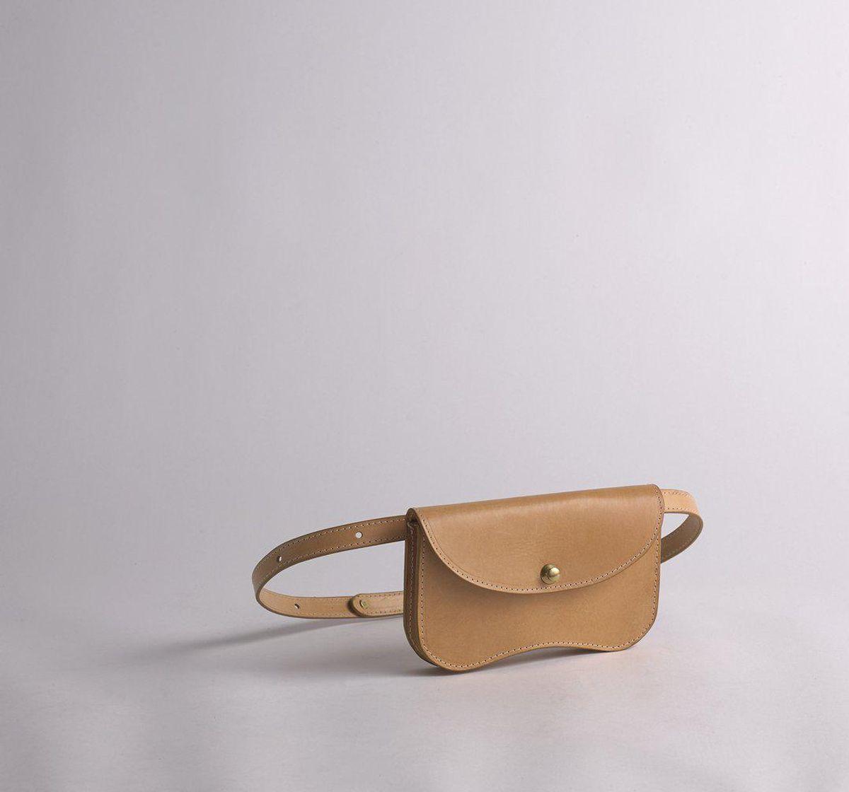 Faba Bag