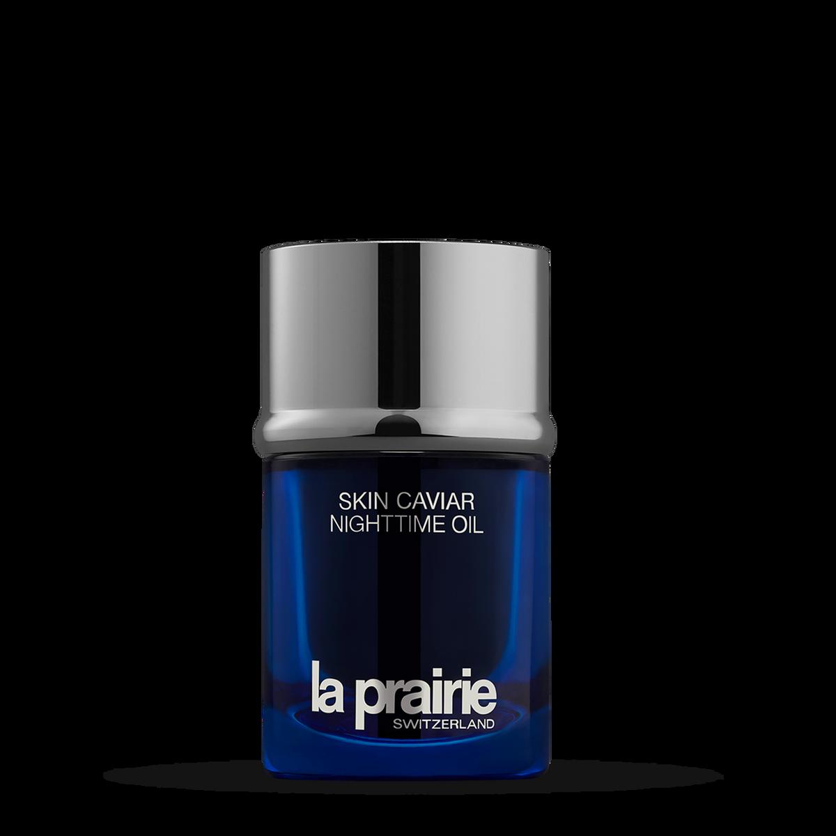 Skin Caviar Nighttime Oil