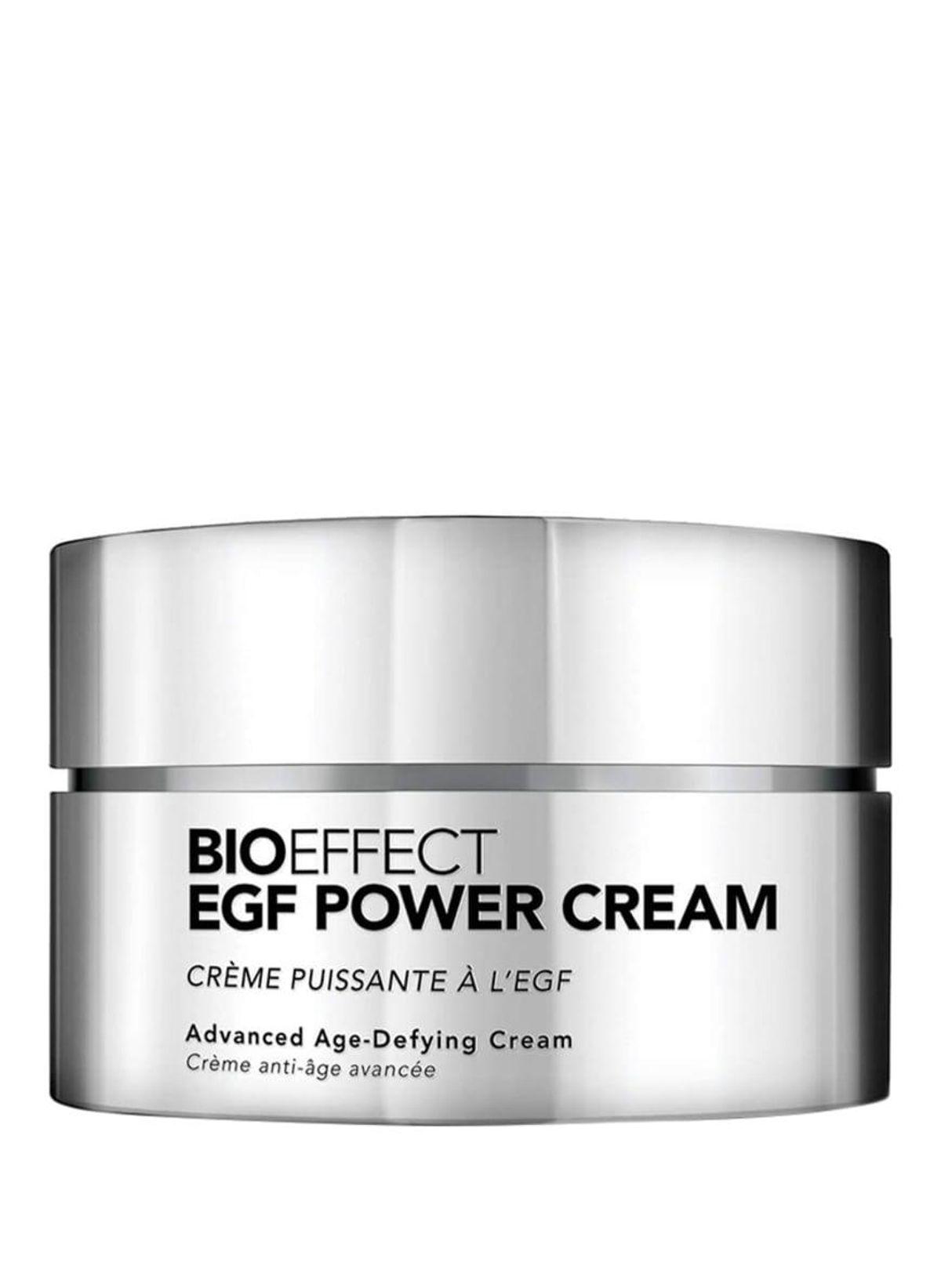 EGF Power Cream