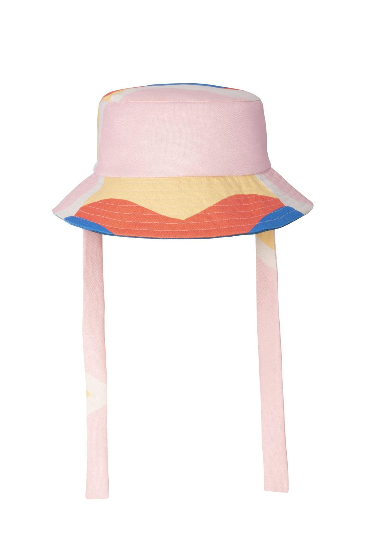 As Above Bucket Hat