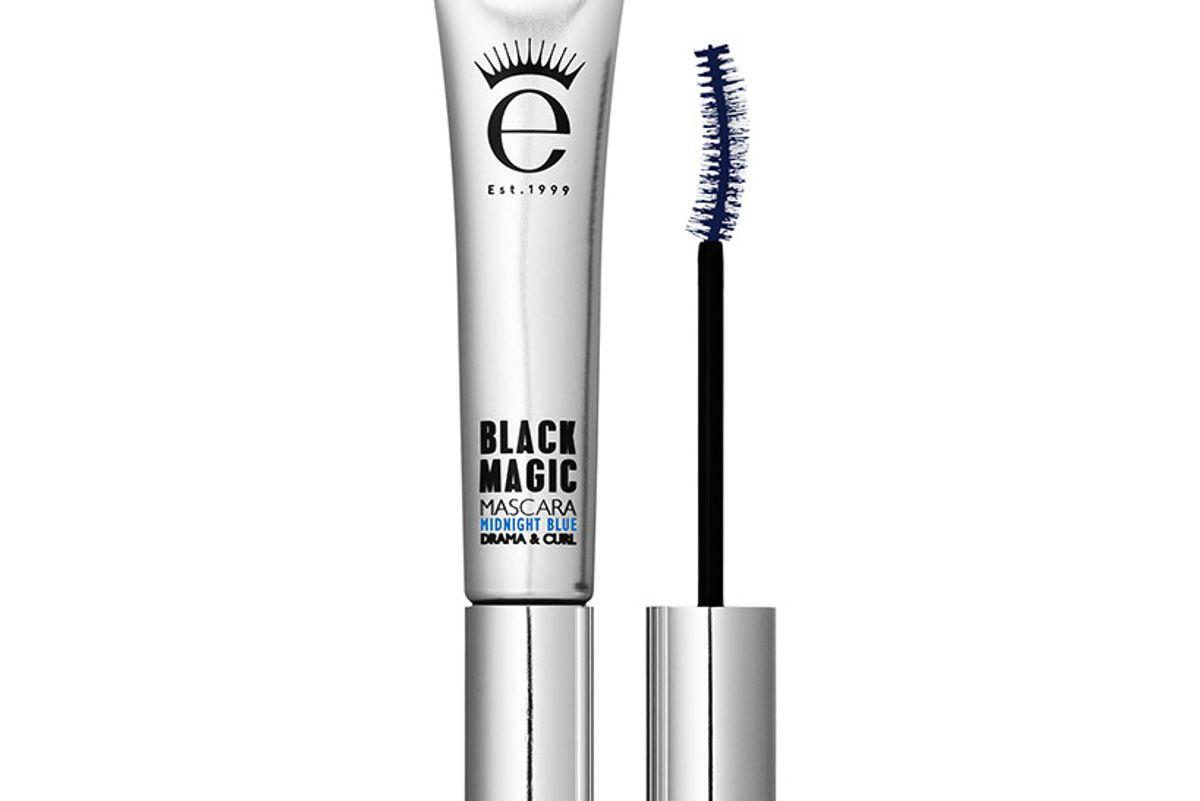 eyeko black magic midnight blue mascara