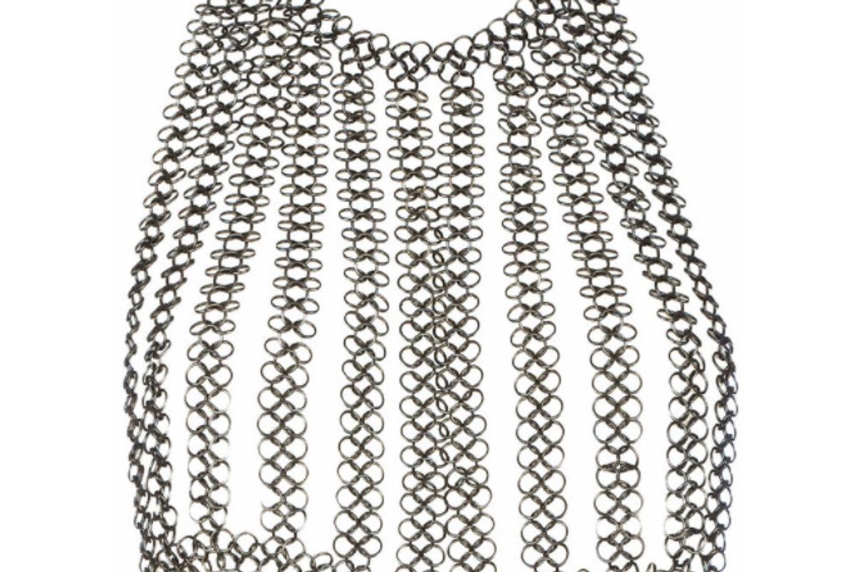 Chain Top