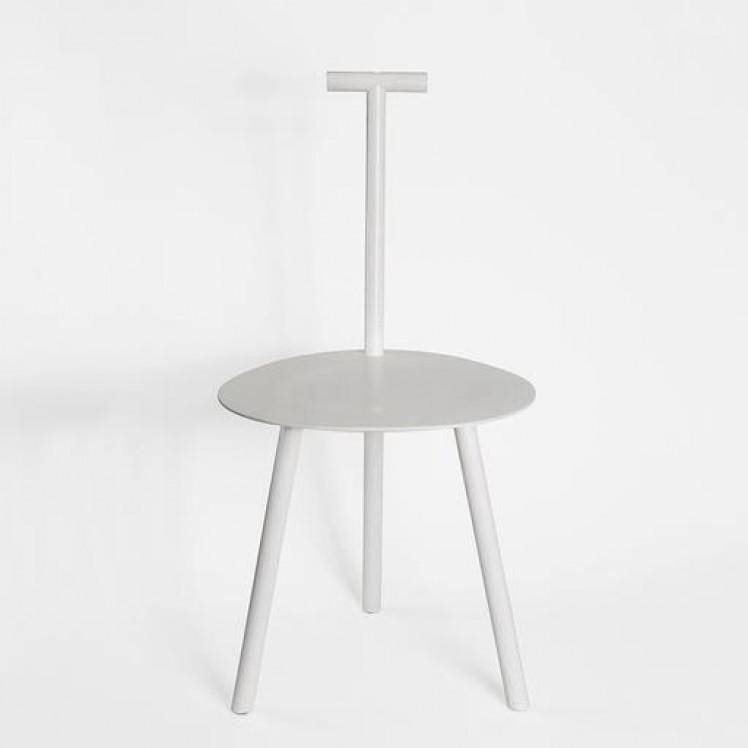faye toogood spade chair