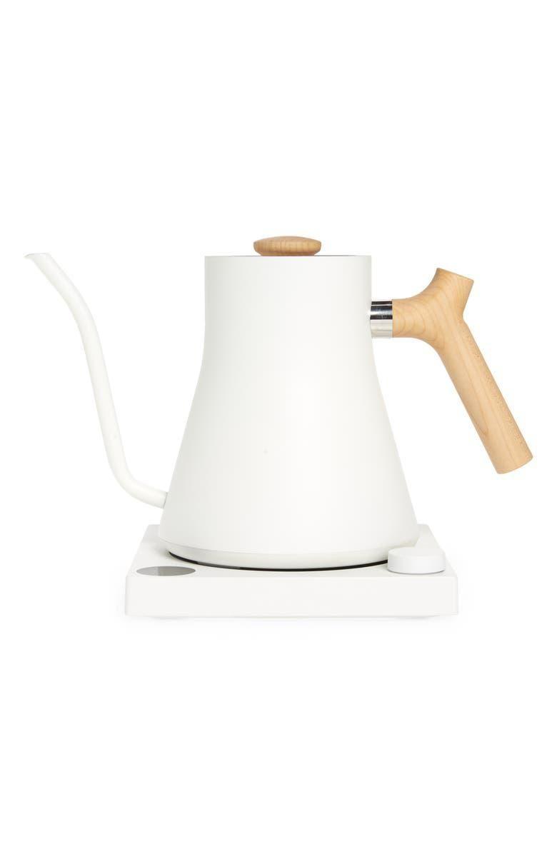 fellow stagg ekg electric kettle