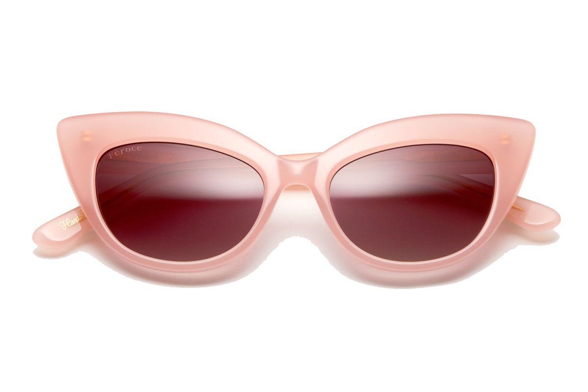 feroce emerald sunglasses