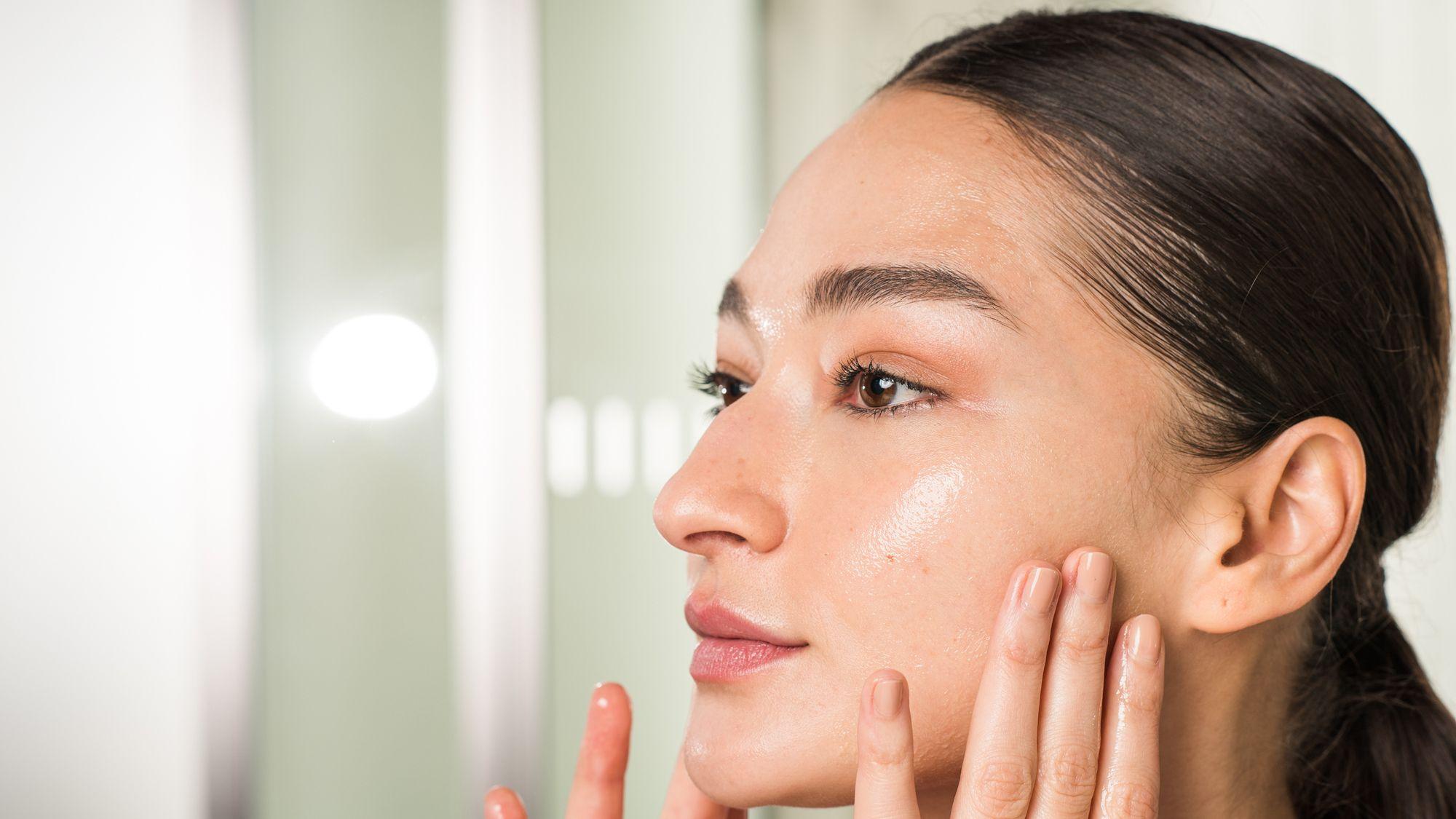 fragrance-free moisturizers