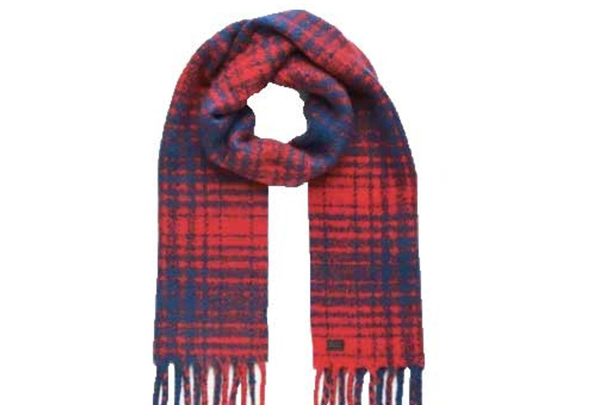 g star heavy dorala scarf