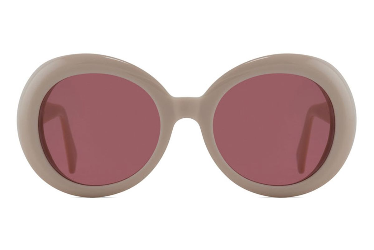 Red Pocket A1 Sunglasses