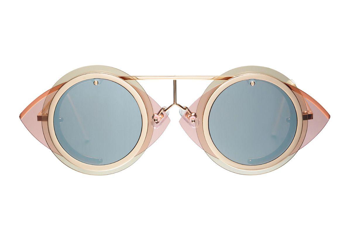 Sincerity 03 Sunglasses