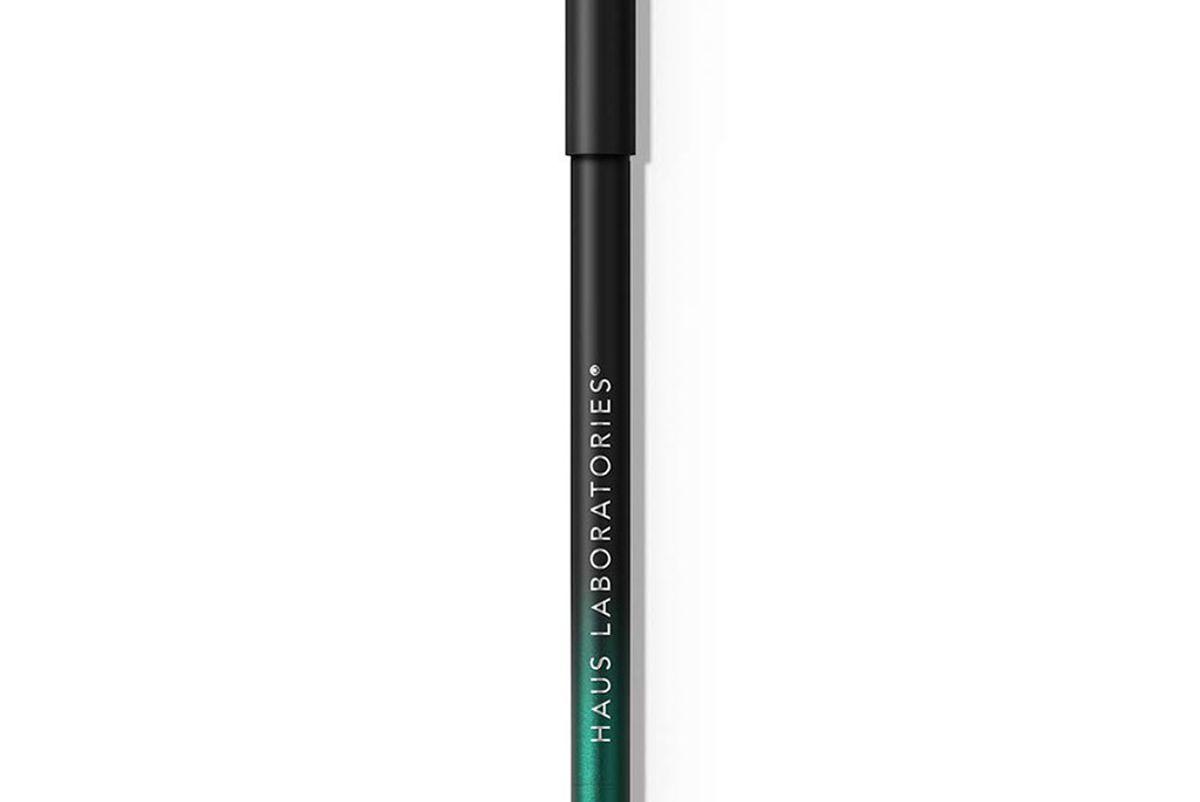 haus laboratories eye dentify gel pencil eyeliner