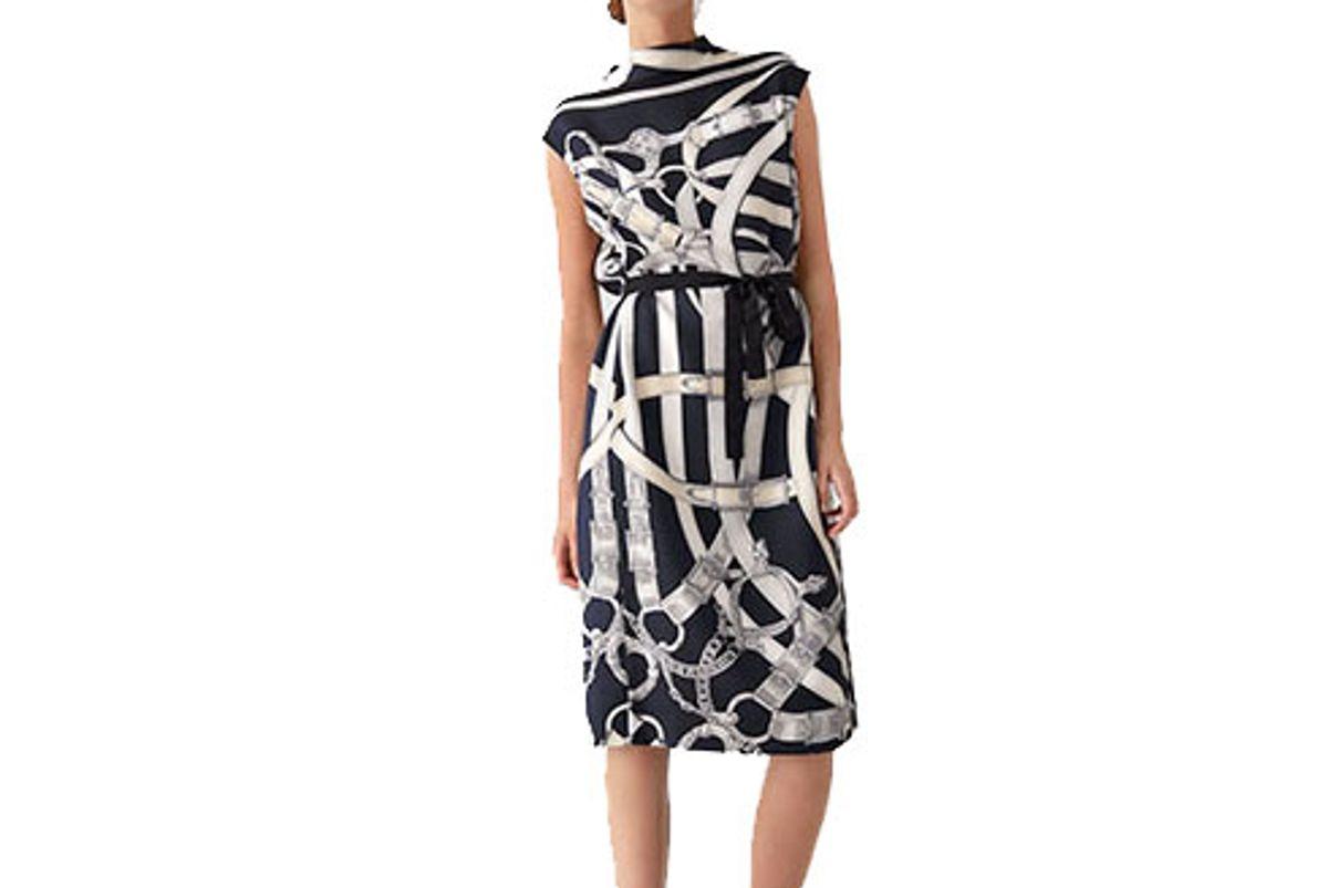 Cavalcadour Dress