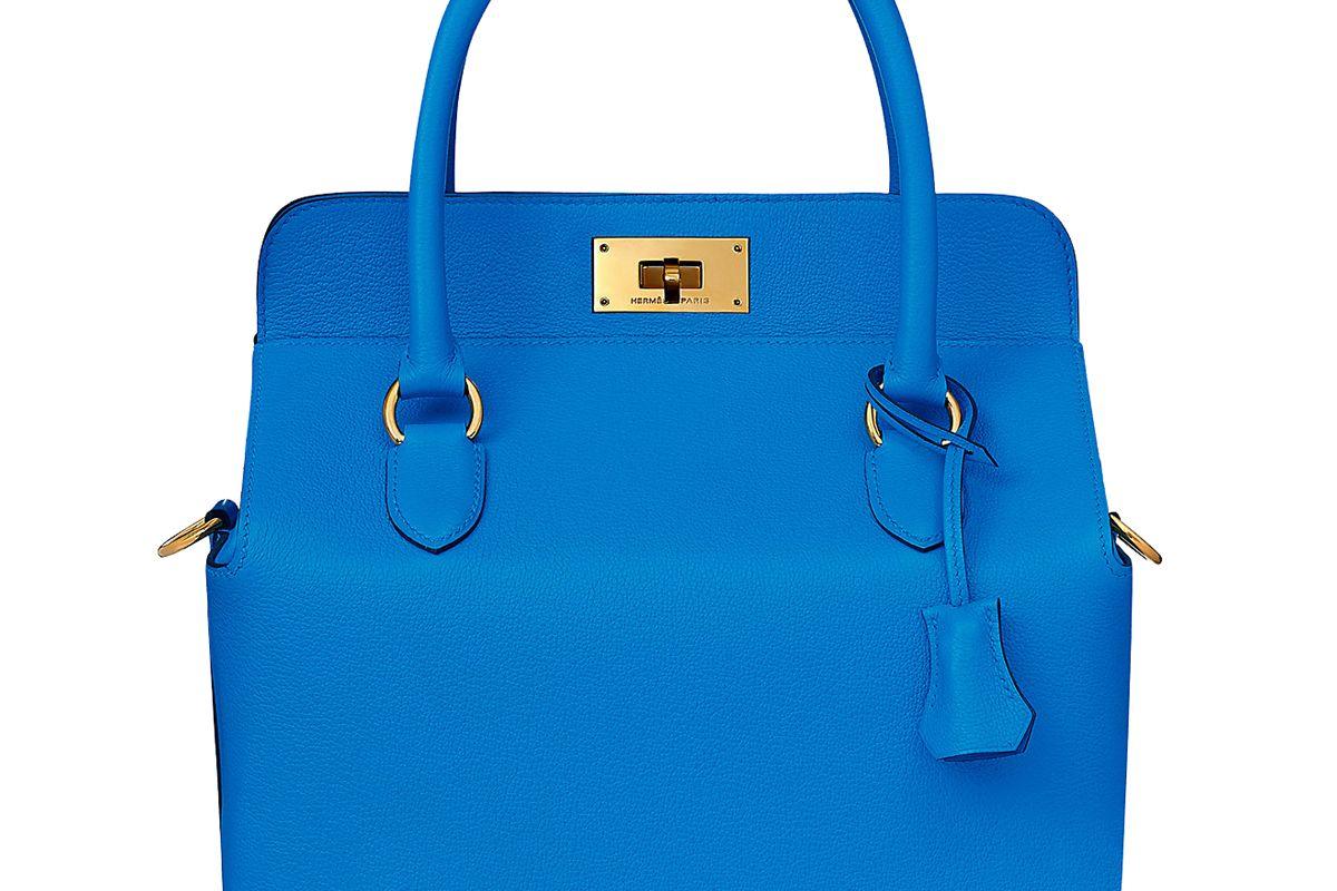 hermes toolbox 26 bag