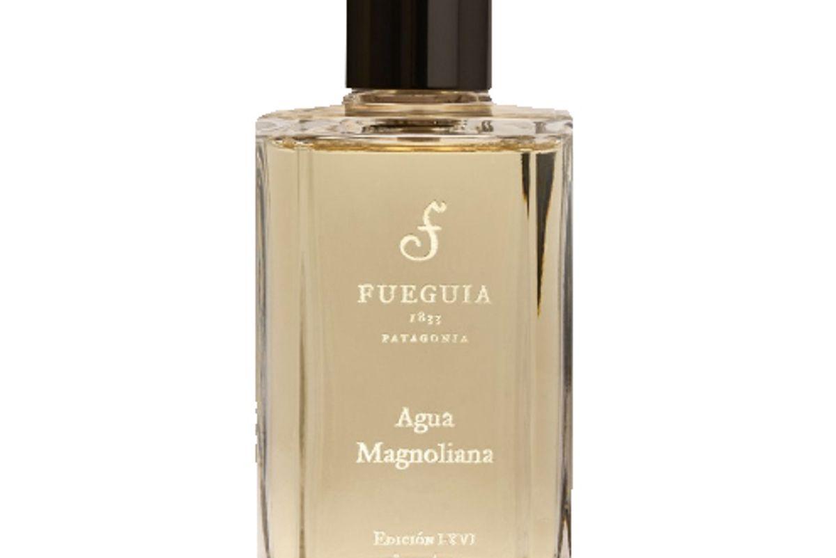 Agua Magnoliana Perfume