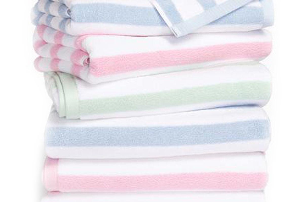 hill house sankaty bath towel set
