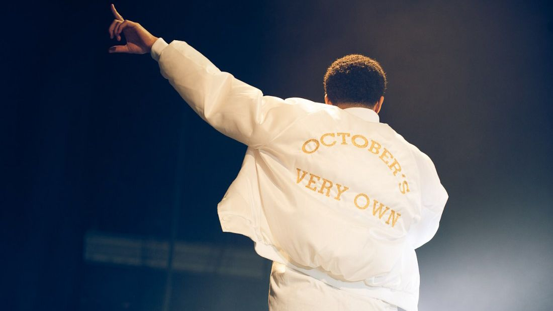 Drake ft. Nicki Minaj, Snoop Dogg & Crew