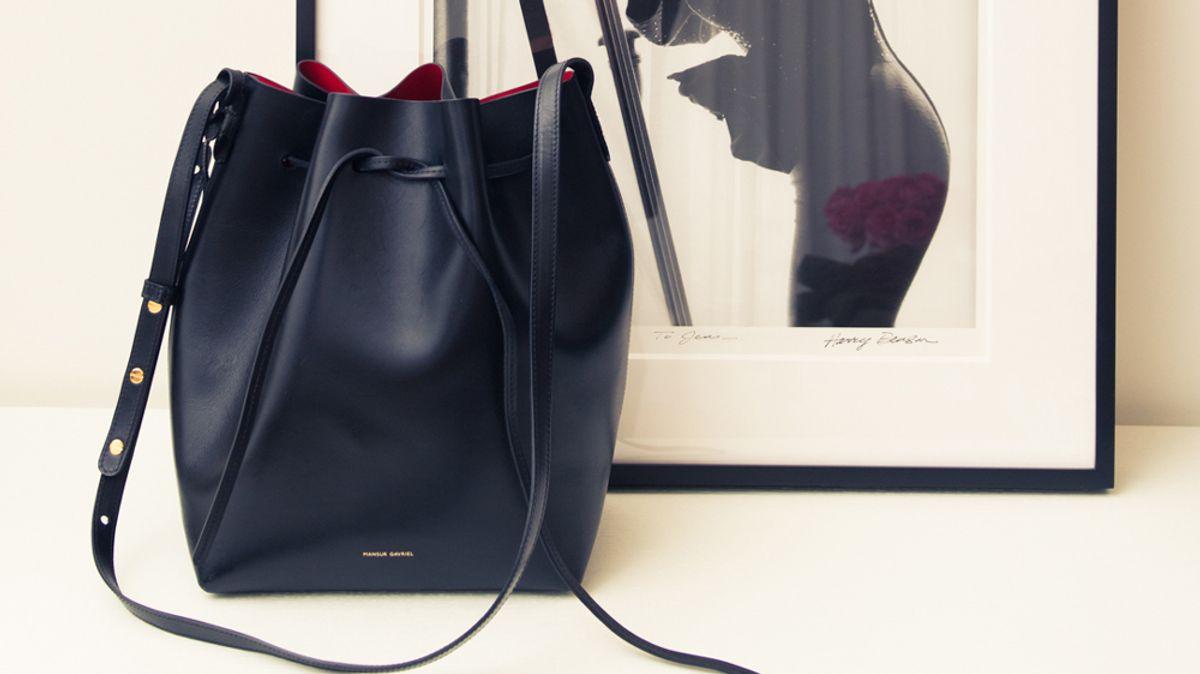 These Are the Season's Most Versatile Handbags
