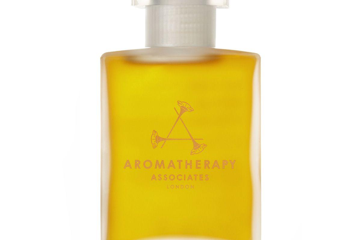 Deep Relax Bath & Shower Oil, 55ml