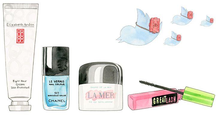 Ask a Professional: Makeup Artist