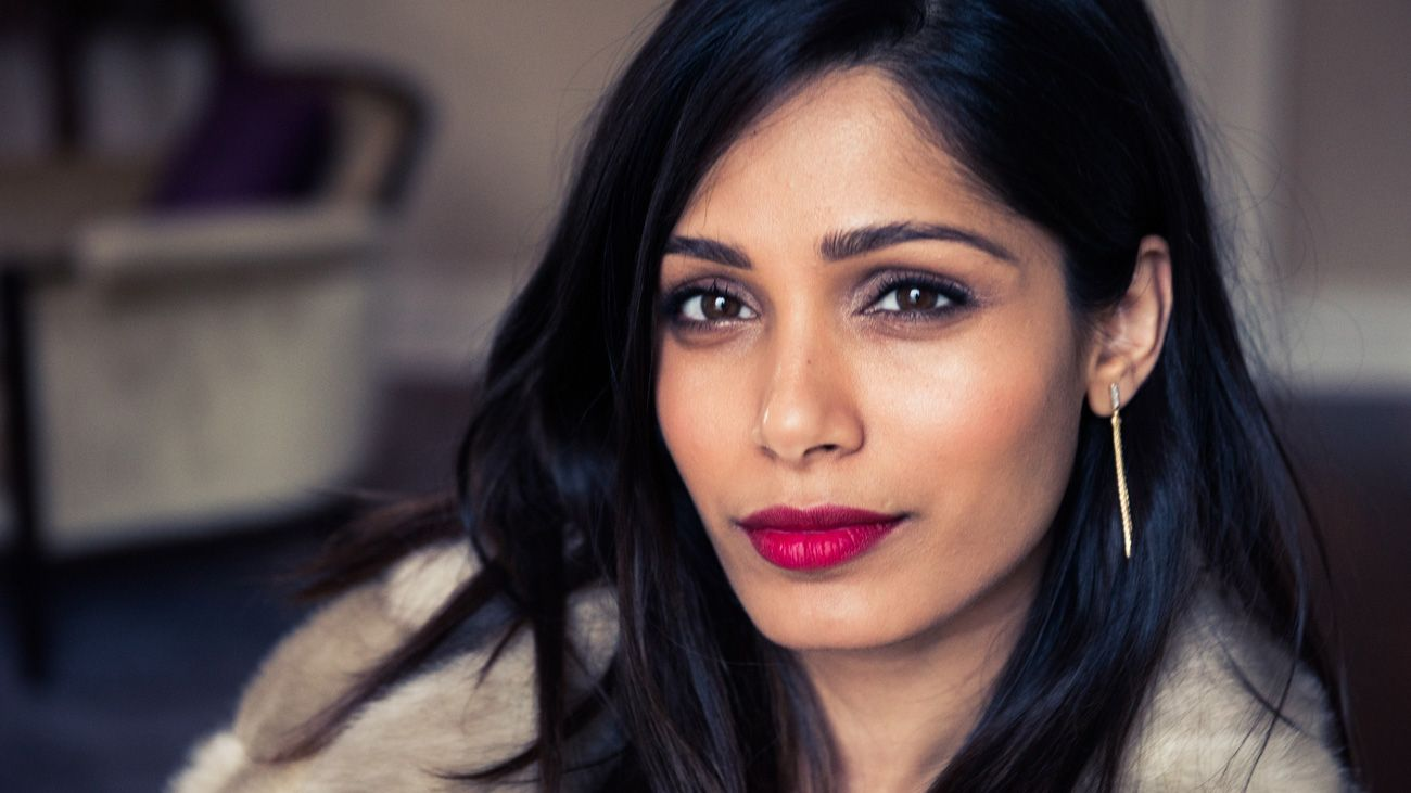 Red Wine-Stained Lips Are Now a Beauty Thing