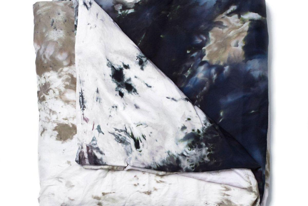 Atlantic Bedding