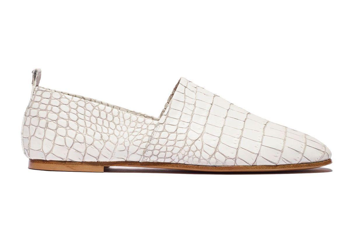 emme parsons soft loafer