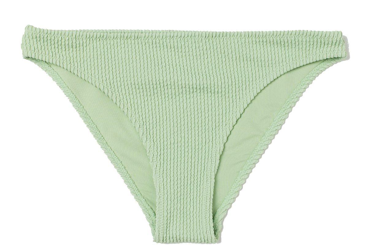 hm bikini bottoms