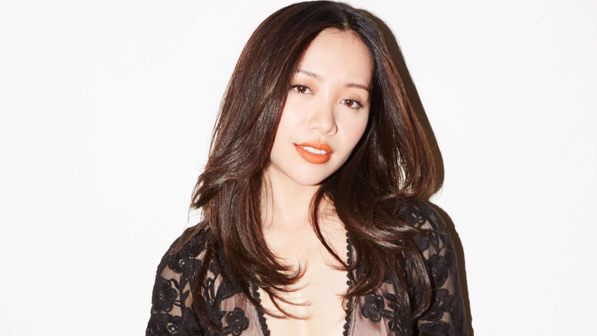 Michelle Phan's New Beauty Brand Is Finally Here